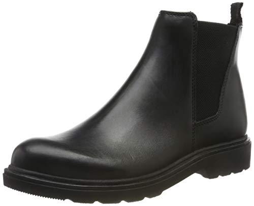 Marco TOZZI 2-25487-23 Chelsea Boots voor dames