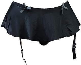 Best cross dress underwear Reviews