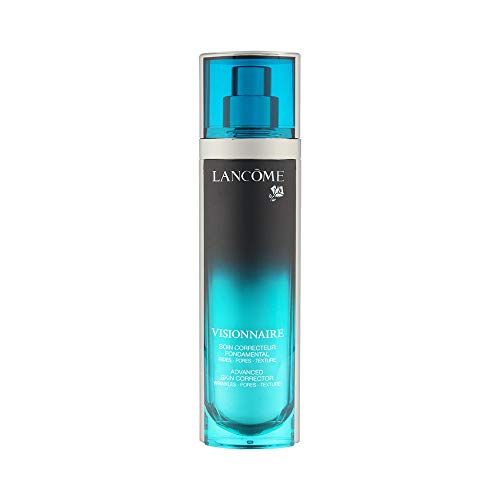 Lancome Visionnaire Advanced Skin Corrector, 1er Pack (1 x 50 ml)