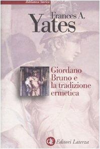 Giordano Bruno e la tradizione ermetica