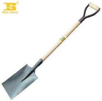 Tool 5 ☆ very popular Max 76% OFF Parts BOSI Garden Tools Steel 46