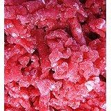 牛肉ミンチ 約5mm 1kg 【冷凍】/(3パック)