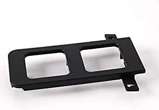 GTV INVESTMENT Smart Forfour 453 Brabus A4536808904 Kit de marchepied authentique