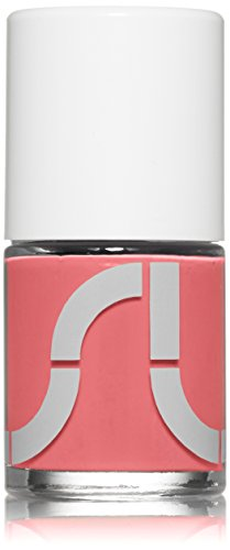 uslu airlines Nagellack, neon pink/neon hot pink, 11 ml