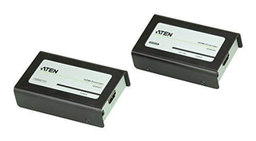Aten VE800A-AT-G Vancryst HDMI Extender-Set Kat.5e/6