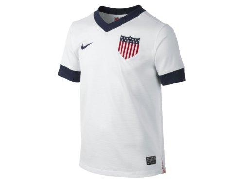 Nike US Centennial Jersey Youth XL