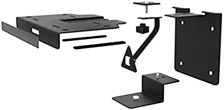 Polycom Camera MOUNTING for Eagle Eye IV USB. MOUNTS ON The Wall/Ceiling/Flat Surfaces T