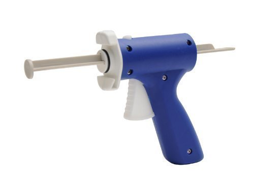 PPS Trigger Bait Gun - Pistola de Gel