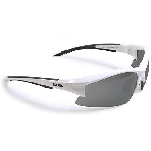 Epoch Eyewear Style Epoch 1 Gafas de sol - Multi - Talla única