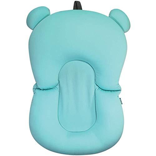 Almofada Banho Baby, Buba, Azul