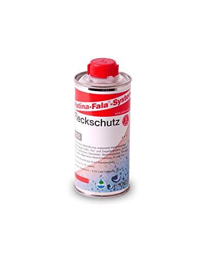 Patina-Fala® F025 Fleckenentferner - 0,25 Liter