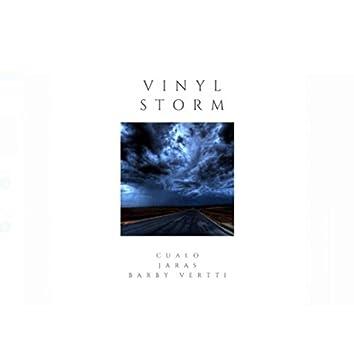Vinyl Storm