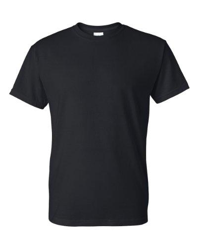 MOHEEN Mens Dry Tee,Short Sleeve Moisture Wicking Athletic Shirts