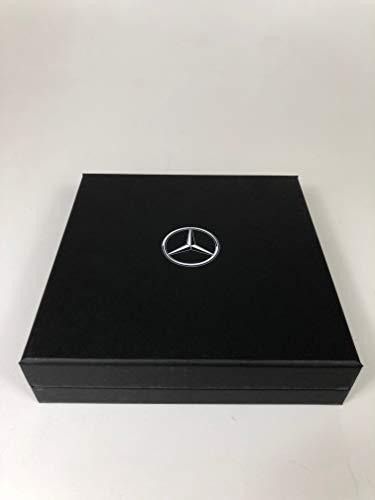 Mercedes-Benz Original Geschenkset Basic