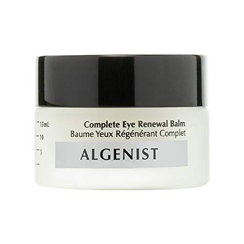 Algenist Complete Eye Renewal Balm Women, 0.5 Ounce