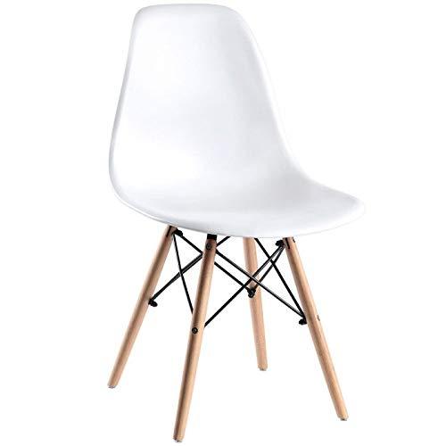 Sillas escritorio | Mejor Precio de 2020 - Achando.net
