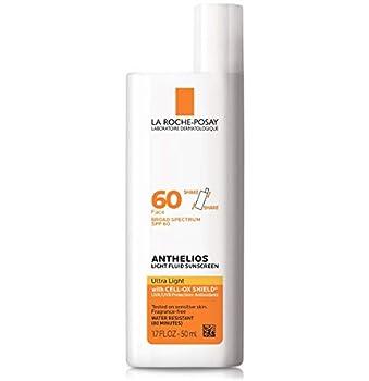 Best roche posay facial sunscreen Reviews