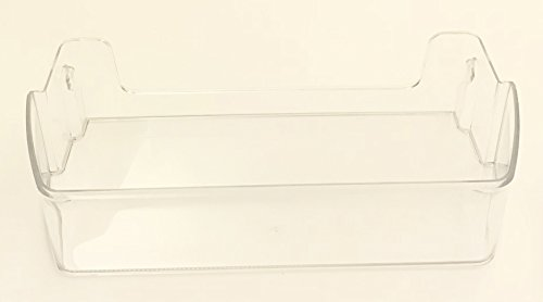 OEM LG Refrigerator Door Bin Basket Shelf Tray For LG Models LSXS26366S, LSXS26386S (00), LSXS26386S