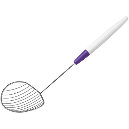 Wilton Candy Melts Candy Dipping Scoop