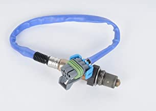 bosch differential pressure sensor