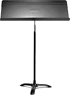 Manhasset 5104 Fourscore Stand, Model #51