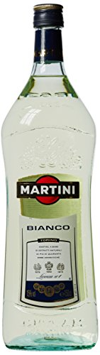 Martini Bianco 1.50 l