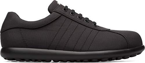CAMPER Ecoalf K100505-001 Sneaker Herren 47