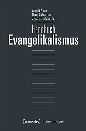 Handbuch Evangelikalismus