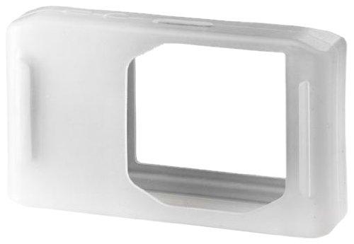 Pentax - Carcasa de Silicona para cámara de Fotos