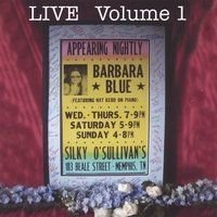 Live at Silky O'sullivan's