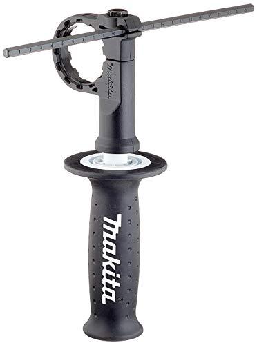 Makita DHR171Z Akku-Bohrhammer - 5