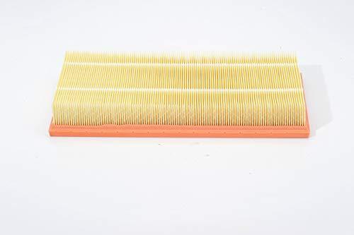 Bosch 1457433714 inserto de filtro de aire