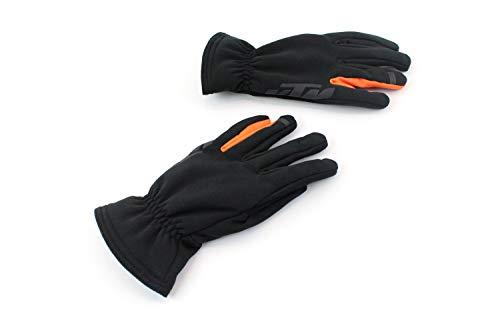KTM Fahrrad Handschuhe Winter,...