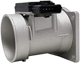 Best 2000 ford ranger mass air flow sensor Reviews