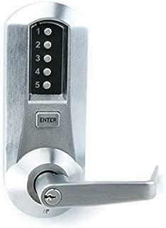 kaba keyless locks