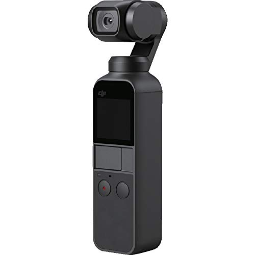 DJI 『OSMO POCKET OSPKJP』