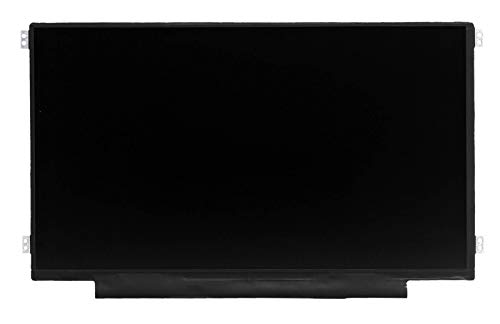 """Price comparison product image Screen Display for Dell Chromebook 11 3120 11.6"""" HD LED LCD Screen eDP 30PIN Matte"""