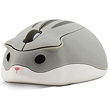 Best cat computer mouse Reviews