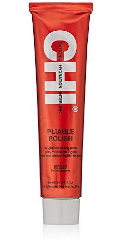 Farouk CHI TS Pliable Molding Paste Polish