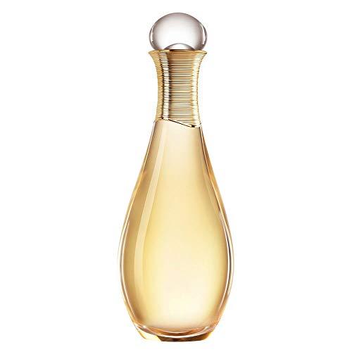 Dior J'Adore Huile Divine 150 Ml - 150 Mililitros