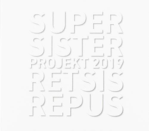 Retsis Repusの詳細を見る