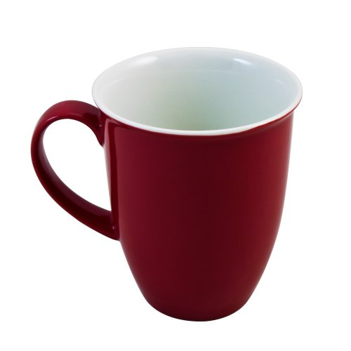 Kaffeebecher DOPIO