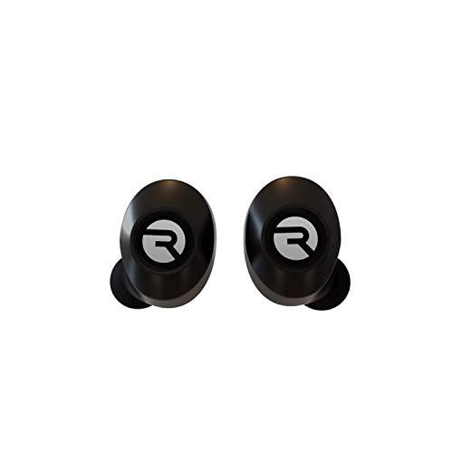 Raycon E25 Everyday Wireless Earbuds Bluetooth Headphones