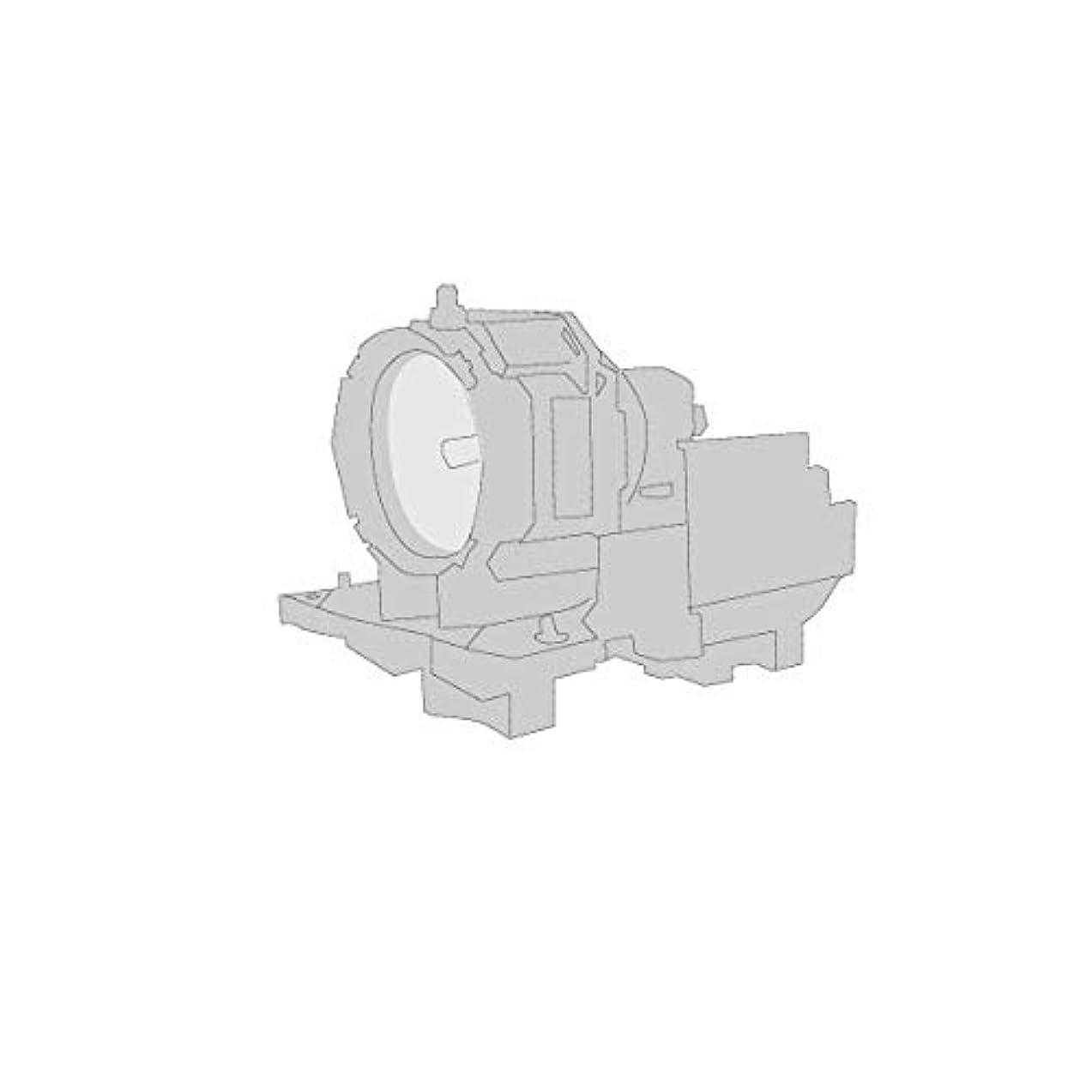 雹ピクニックをする非難SpArc 交換用プロジェクターランプ 囲い/電球付き Thomson 61DSZ644用 Economy