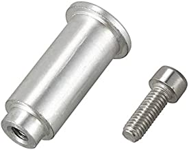 Best bmw mini gear selector repair kit Reviews