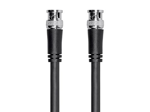 cable bnc de la marca Monoprice