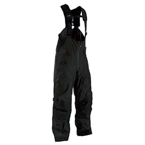TOBE Outerwear Novo Bib CFBlack XS