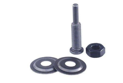 Bosch DIY Spanndorn (für Bohrmaschinen, 6 mm)