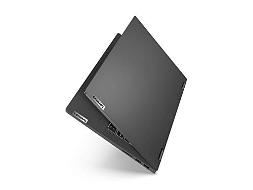 Compare Lenovo Flex 5 vs other laptops