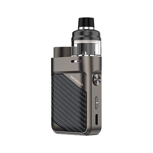 Vaporesso Swag PX80 Kit - black
